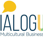 logo_dialogue1